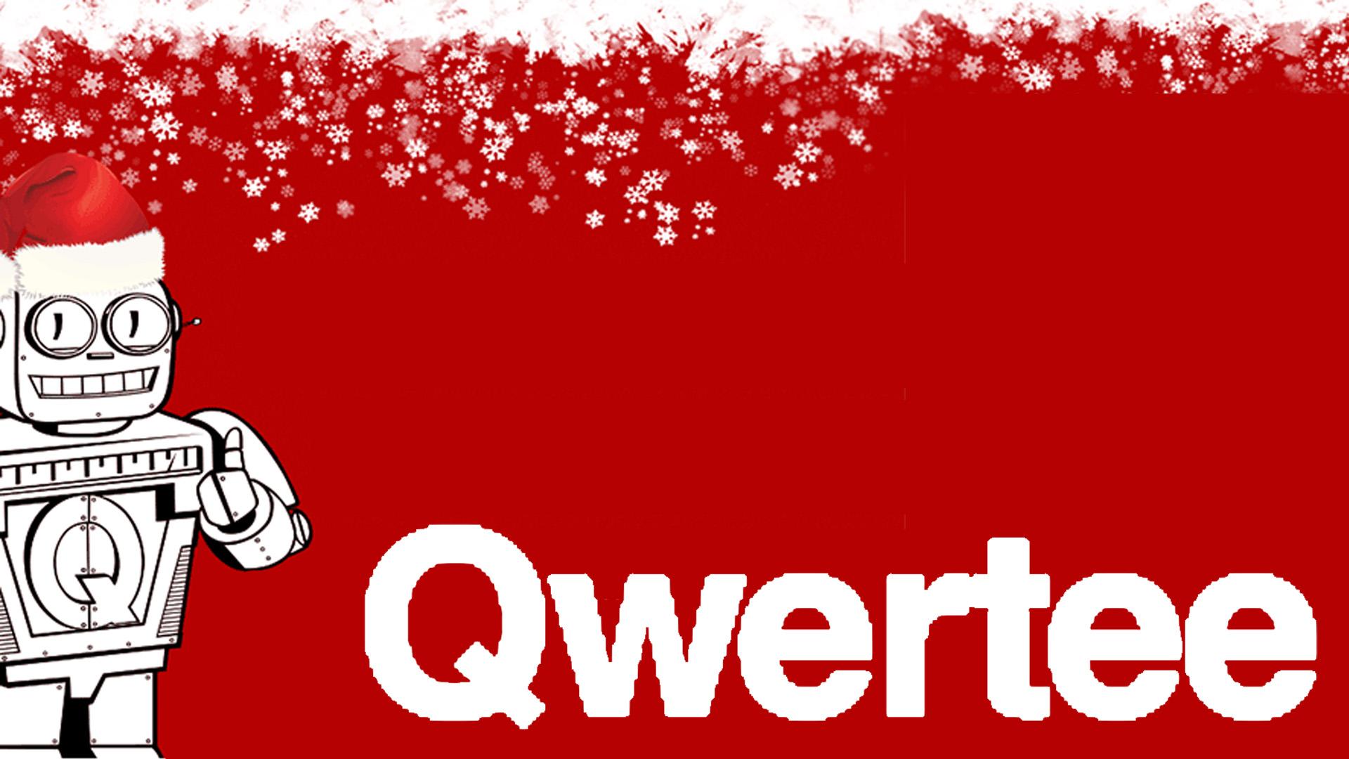 Mi experiencia comprando en Qwertee.com
